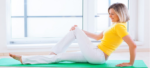 Изображение - Клиника лечения суставов FIZKULT-300.670-e1527238348783
