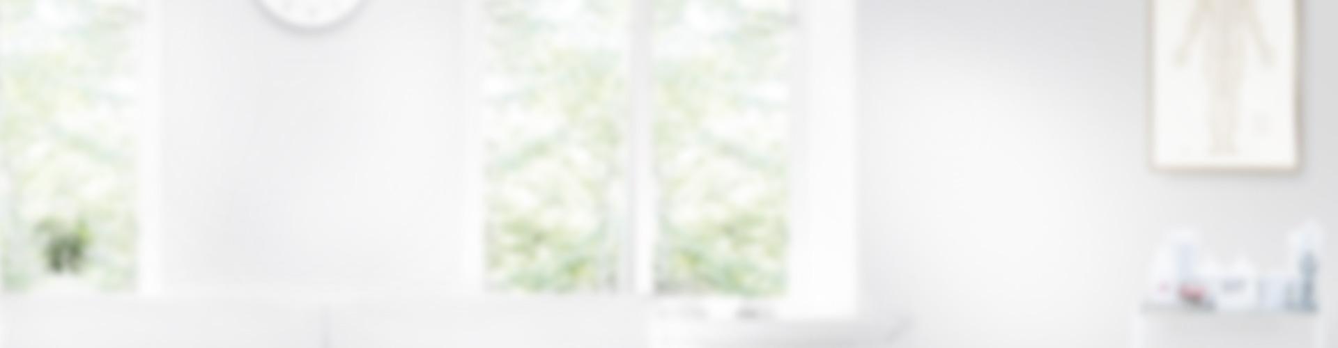 Изображение - Клиника лечения суставов f5296e44cb01fc5a6ae19f90d94719cd