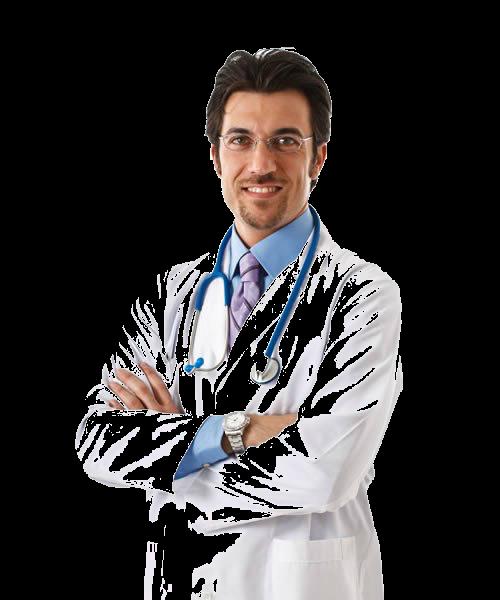 Изображение - Клиника лечения суставов muzhik-1-1