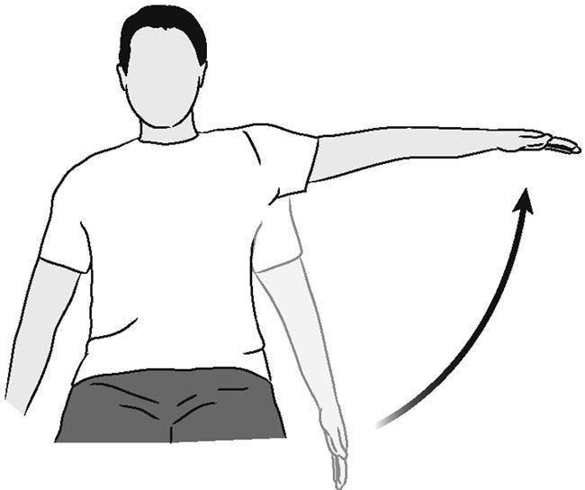 Иллюстрация похищения толпы (активный)