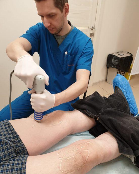 Причины ревматоидного артрита лечение